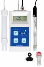 Bluelab Combo Mètre (PH, conductivité et température)