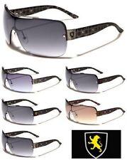 New Mens or Womens European Fashion Designer Aviator Stylish Sunglasses