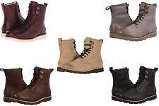 1bc1552f0cc UGG Australia Lightweight Solid Boots for Men for sale | eBay