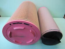 Luftfilter Ingersollrand 89288971 Kompressor Filtereinsatz Mann Filter 89288989