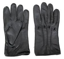 Sherlock Holmes Benedict Cumberbatch Gloves By Magnoli Clothiers