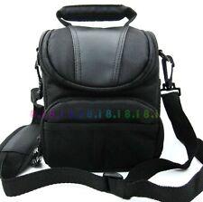 Canera case bag for nikon Coolpix P530 P520 P510 L820 L120 L830 L330 P500 P600