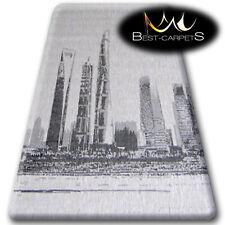 moderne sisal Tapis floorlux Shanghai pratique résistant et durable