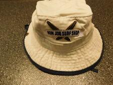 RON JON SURF SHOP Kids Hat bucket sun hat 856b86e6380f