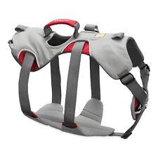 Ruffwear DoubleBack Safety Belay Dog Harness - All Sizes