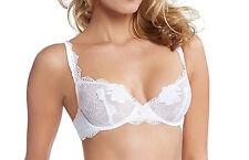 Felina Monica Women's Unlined Bra - 110026