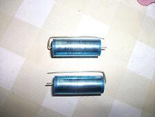 2x Ero kp1832 22nF 0.022uf 1.5kv 1500V HI_END Polypropylene Film/Foil CAPS !