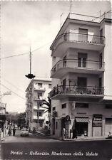 #PORTICI: BELLAVISTA- MADONNA DELLA SALUTE