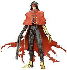 New Final Fantasy VII FF7 Advent Children Vincent Valentine Rare japan import