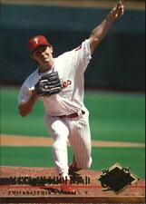 1994 Ultra Baseball Card Pick 251-500