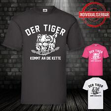 Cooles JGA Damen T-Shirt Can/'t Keep Calm Wunschname Junggesellinnenabschied NEU