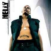 Nelly - Country Grammar (Parental Advisory, 2000)