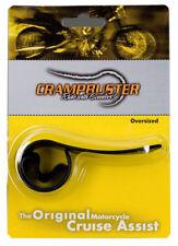 Crampbuster Motorcycle Throttle Cruise Assist Rocker CB3