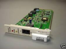 TELLABS SCU12C DISC*S BRI ISDN CONTROL UNIT SLINJB0