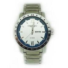 MEN Original Julius Multifunction Watches