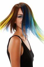 EasiLites by EasiHair Human Hair Extensions U Choose Color Clip In Color