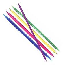 Knit Pro Nadelspiel Strumpf Stricknadel TRENDZ bunt alle Größen und Längen
