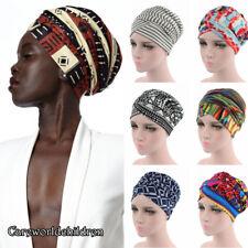 Cotton 100% Women Shawls Headscarf Muslim Turban Islamic Long Headwrap Hijab Cap