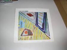 LP Pop The Nits Omsk CBS
