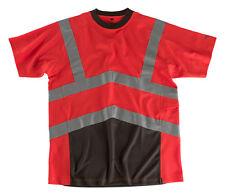 Mascot Workwear Gandra T-Shirt