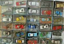 James Bond 007 Modellauto Collection 1:43 zum wählen