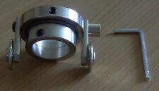 TRAFIMET PLASMA CUTTER GUIDE ROLLER - S25, S25K, S45, CB50, CB70, A101, A141
