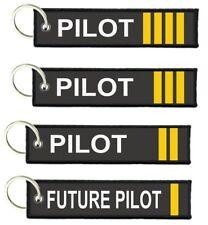 Schlüsselanhänger remove before pilot piloten flight fuel motorrad luftfahrt