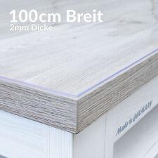 200 unidades!! bratbeutel 25cm x 38cm con verschlußclipsen bratschlauch 200 unidades!!!