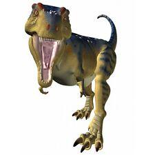 Sticker Dinosaure 80x120