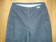 DIM jeans elastanne  taille M fr / 38 eur  femme