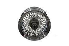 18 Rear Spoke Wheel,for Harley Davidson motorcycles,by V-Twin