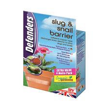 STV International Slug & Snail Barrier 4 METERS