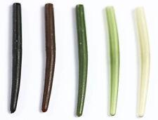 25mm Anti Tangle Sleeve Carp Fishing Terminal Tackle Carp Hair Rigs