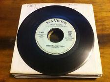 Marti Shannon There's Lovin' to Do vinyl PRM 45 rpm