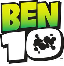 BEN 10 Party Tableware Decorations Bottles Culery Bowls Plates