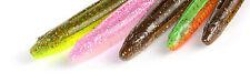 KOMODO SHAD  -  11,0cm Menge: 2 Stück lose von SPRO verschiedene Farben