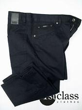 BOSS BLACK Jeans NEBRASKA dark blue  W30 - 42/ L30 - L36 ( Arkansas 1 )