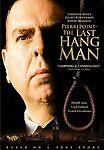 Pierrepoint: The Last Hangman (DVD, 2007) Biography Crime Drama Movie Tim Spall