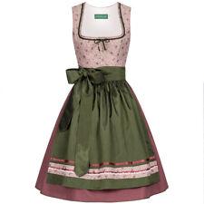 4c782320f96590 Country Line Damen-Dirndl in Größe 38 günstig kaufen | eBay