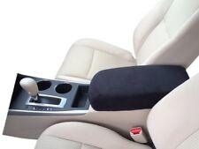 Auto Console Cover-Center Armrest- Fleece Custom Made (NATFL)