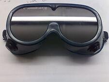 Ombra 3 Masterizzazione Occhiali di protezione Gas saldatura Ossi Acetilene