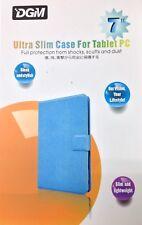 """7"""" Ultra Slim Custodia per Tablet PC da DEM"""