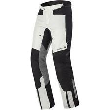Rev'it Defender Pro GTX Gore-Tex Motorcycle Jeans - Grey / Black