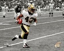 Darren Sproles New Orleans Saints  Photo Picture Print #1133