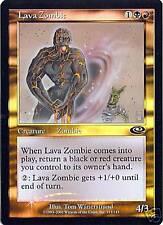 MTG - Planeshift - Lava Zombie - Foil - NM