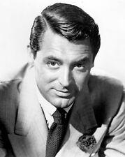 Cary Grant [1038411] 8x10 foto (other misure disponibili)