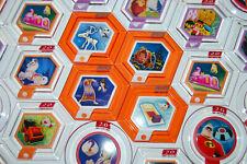 Disney Infinity Power Disc - 2.0 Original.