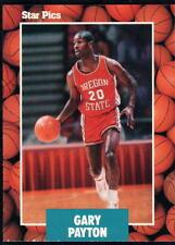 1990 Star Pics Basketball - Pick A Player