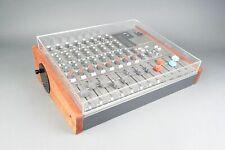 NEW CUSTOM MADE DUST COVER for Otari MX series Reel Recorders