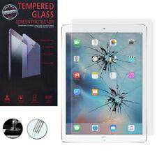 """Lot/ Pack Film Verre Trempe Protecteur pour Apple iPad Pro 12.9"""""""